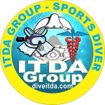 itda-group-sports-dvr-300x300